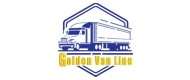 Golden Van Lines LLC