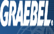 Graebel Relocation Services Worldwide, Inc