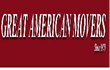 Great American Movers