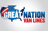 Great Nation Van Lines