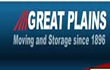 Great Plains Moving & Storage