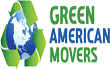 Green American Movers