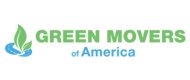 Green Movers of America