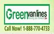 Green Van Lines