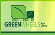 Green Wheels Van Lines