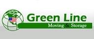 GreenLine Moving LLC