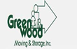 Greenwood Moving & Storage, Inc