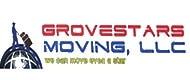 GroveStars Moving