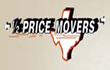 Half Price Movers