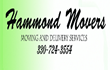 Hammond Movers