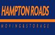 Hampton Roads Moving & Storage