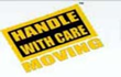 Handle With Care Moving & Delivery