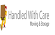 Handled with Care Moving & Storage