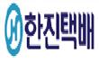 Hanjin Intermodal America, Inc