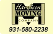 Hardison Moving Co