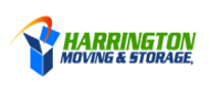 Harrington Movers