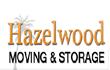 Hazelwood Allied Moving and Storage