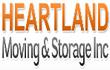 Heartland Moving & Storage, Inc