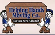 Helping Hands Moving Company