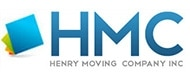 Henry Moving Company