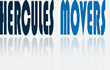 Hercules Movers Inc