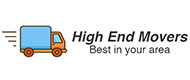 High End Movers