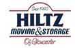 Hiltz Moving & Storage, Inc