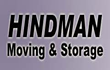 Hindman Moving & Storage