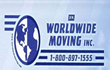HK Worldwide Moving, Inc