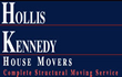 Hollis Kennedy House Movers