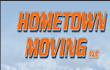 Hometown Moving Inc