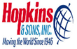 Hopkins and Sons, Inc
