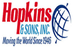 Hopkins & Sons, Inc