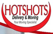 Hot Shots Delivery & Moving