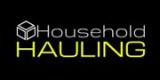 Household Hauling