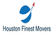 Houston Finest Movers