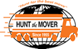 Hunt Movers, Inc