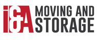 I&A Moving and Storage