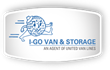 I-Go Van and Storage