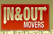In and Out Movers