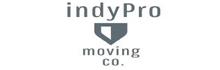 IndyPro Moving Company