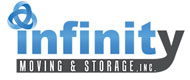 Infinity Moving and Storage Inc
