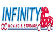 Infinity Moving and Storage