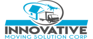 INNOVATIVE MOVING SOLUTION CORP