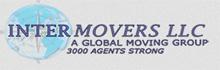 Inter Movers LLC