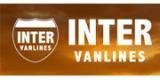 Inter van lines