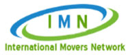 International movers network inc