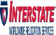 Interstate International, Inc