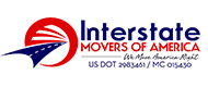 Interstate Movers of America Inc