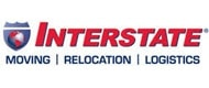 Interstate Moving Relocation Logistics